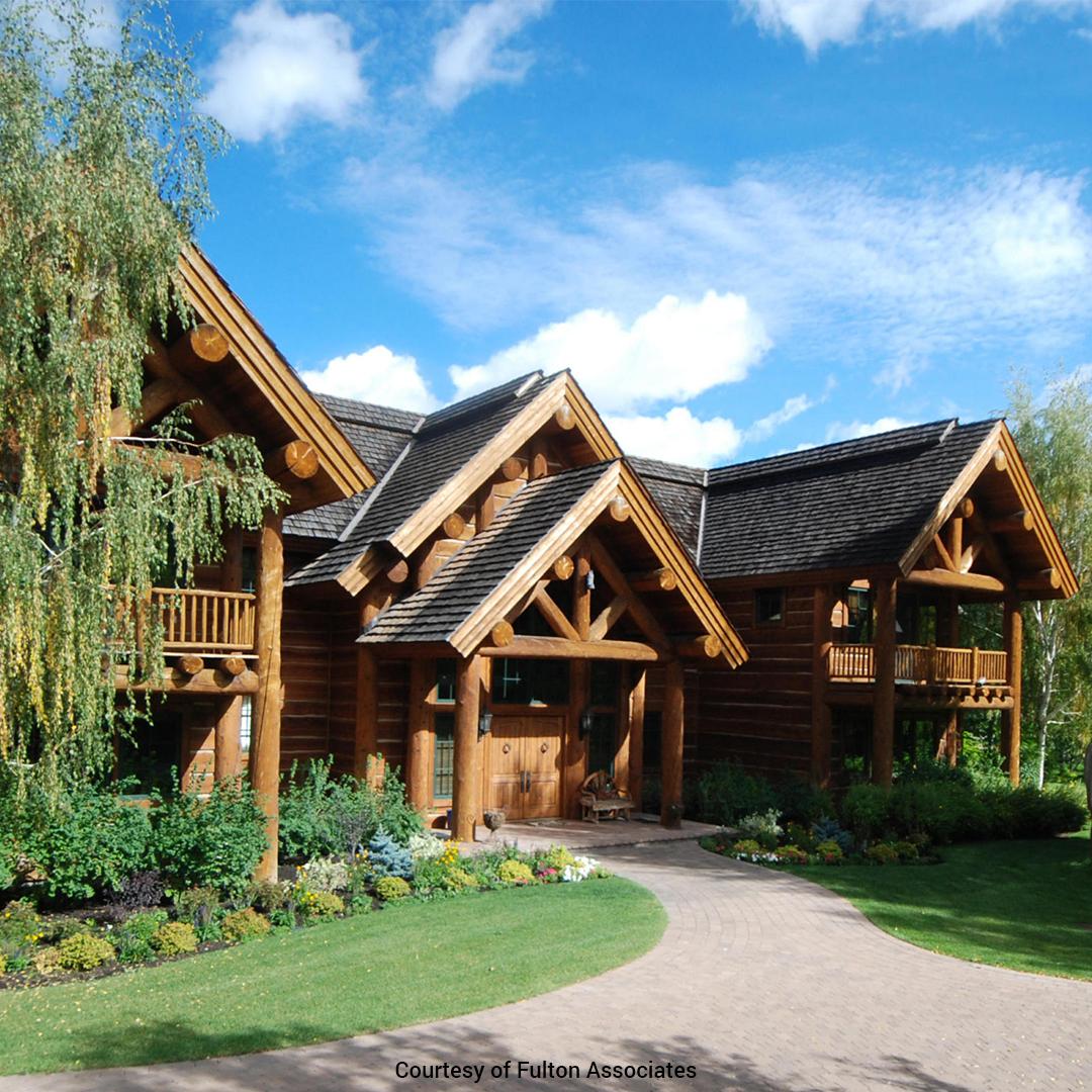 Golf Course Luxury - $3,495,000